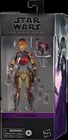"Star Wars: Rebels - Sabine Wren 6"" Black Series Action Figure"