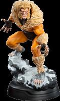 Sabretooth Premium Format Statue - Main Image