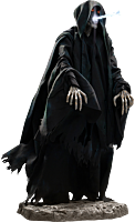 Harry Potter and the Goblet of Fire - Dementor 1/6th Scale Action Figure