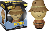 Scarecrow Dorbz - Main Image