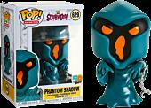 Scooby-Doo - Phantom Shadow Funko Pop! Vinyl Figure.