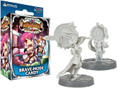 Brave-Mode Candy - Main Image