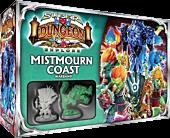 Mistmourn Coast - Main Image