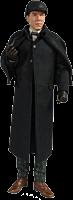 Sherlock-Abominable-Bride-Action-Figure