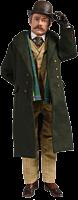 Sherlock-Abominable-Bride-Watson-Action-Figure