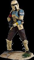 Star-Wars-Rogue-1-Shoretrooper-Collectors-Gallery-Statue