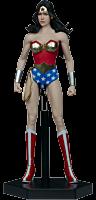 Wonder Woman - Wonder Woman 1/6th Scale Action Figure