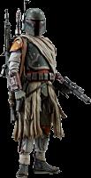 Star Wars - Boba Fett Mythos 1/6th Scale Action Figure