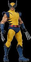 X-Men - Wolverine 1/6th Scale Action Figure