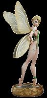 "J. Scott Campbell's Fairytale Fantasies - Tinkerbell 12"" Statue"