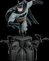 "Batman: The Animated Series - Batman 16"" Statue"