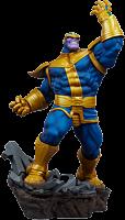 "The Avengers - Thanos Classic Version Avengers Assemble 23"" Statue"