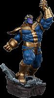 "The Avengers - Thanos Modern Version Avengers Assemble 23"" Statue"