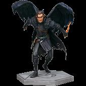 """Critical Role - Vax Vox Machina 11"""" Statue"""