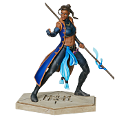 "Critical Role - Beau The Mighty Nein 10"" Statue"