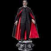 Dracula (1958) - Dracula Premium Format Statue