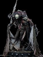 Court of the Dead - Oglavaeil: Dreadsbane Enforcer Premium Format Statue