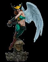 Hawkgirl - Hawkgirl Premium Format Statue