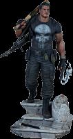 The Punisher - The Punisher Premium Format Statue