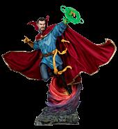 "Doctor Strange - Doctor Strange 23"" Maquette Statue"