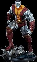 X-Men - Colossus Premium Format Statue