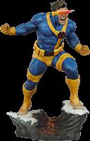 X-Men - Cyclops Premium Format Statue