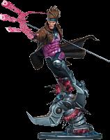 "X-Men - Gambit 21"" Maquette Statue"