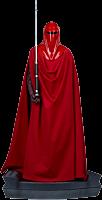 Star Wars - Royal Guard Premium Format Statue