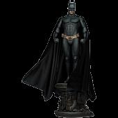 Batman Begins - Batman Premium Format Statue