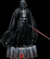 Star Wars - Darth Vader Premium Format Statue