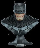 Batman - Batman 1:1 Scale Life-Size Bust