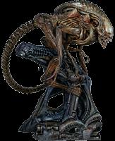 "Alien - Alien Warrior Mythos 18"" Maquette Statue"