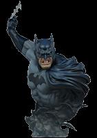 "Batman - Batman 14"" Bust"