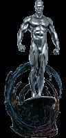"""The Fantastic Four - Silver Surfer 26"""" Maquette Statue"""