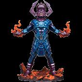 """Fantastic Four - Galactus 26"""" Maquette Statue"""