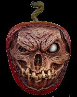 Court of the Dead - Skull Apple Rotten Version Prop Replica