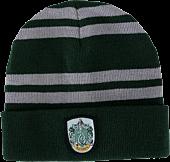 Harry Potter - Slytherin Beanie