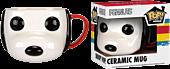 Snoopy Pop! Home Ceramic Mug