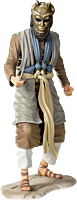"""Son of the Harpy 7"""" Figure"""