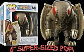 "Bioshock - Songbird 6"" Super Sized Pop! Vinyl Figure Main Image"