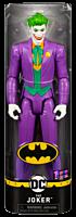 "Batman - The Joker 12"" Action Figure"