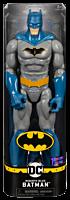"""Batman - Batman Rebirth Blue Suit 12"""" Action Figure"""