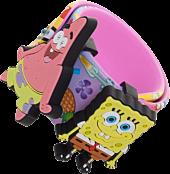 SpongeBob SquarePants - Slap Bracelet