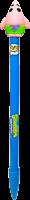 SpongeBob Squarepants - Patrick Star Pop! Pen Topper by Funko