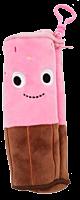 Yummy World Sprinkles Pencil Case