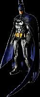"""Batman: Arkham City - Batman Play Arts Kai 9"""" Action Figure"""