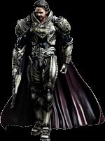 "Superman - Man of Steel - Jor-El Play Arts Kai 10"" Action Figure"