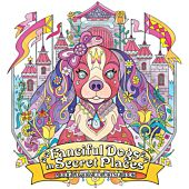 SSE92778-Fanciful-Dogs-in-Secret-Places-A-Dog-Lover's-Colouring-Book-Paperback