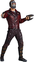 Guardians-of-the-Galaxy-2-Star-Lord-Collector-Statue-Gentle-Giant
