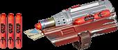 Star Wars: The Mandalorian - Rocket Gauntlet Nerf Dart Launcher